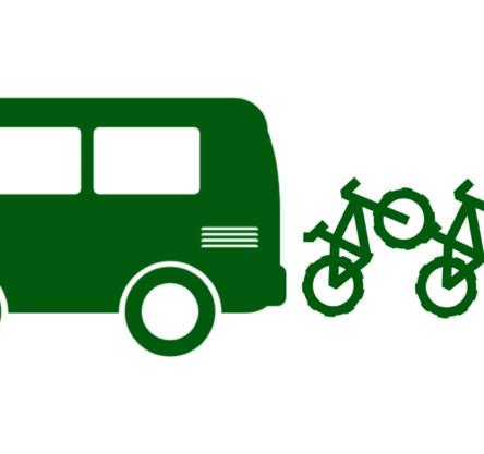 bus_bike