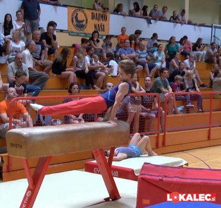 gimnastika ruse