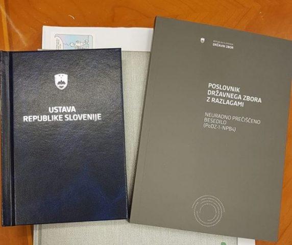 parlament, drzavni zbor, ustava