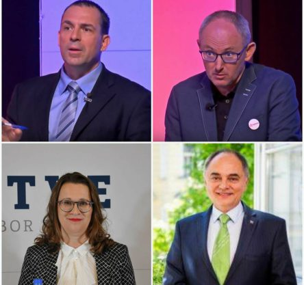 poslanci maribor 2018-1