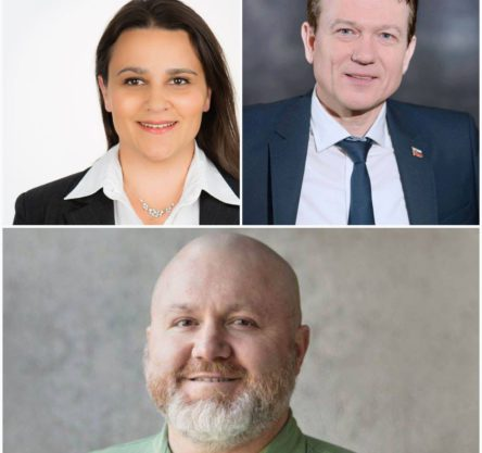 ptuj poslanci 2018