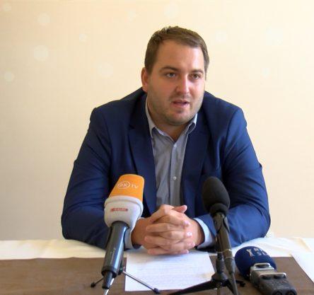 Andrej Cus najavil kandidaturo za zupana Ptuja.00_13_09_24.Still001