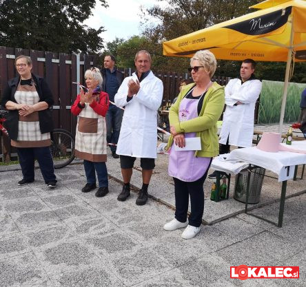 jesenski dan športa in kuhenje ruškega lonca (2)