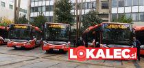 marprom avtobusi