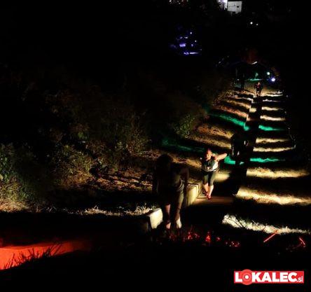 9. nočni tek na kalvarijo (6)