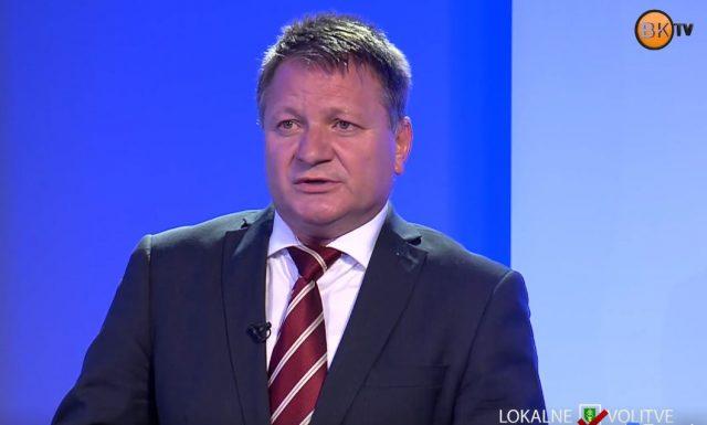 Štefan Žvab