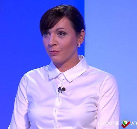 Tamara Šnofl 2