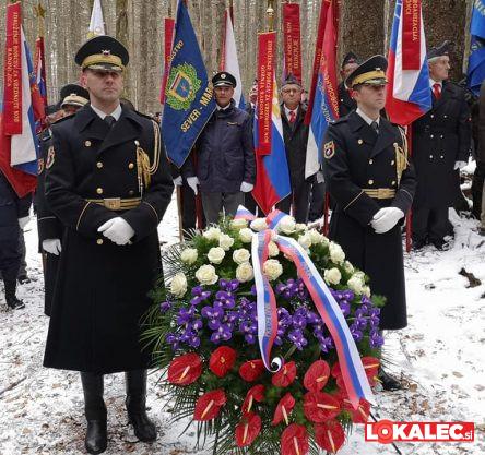 76. obletnica Pohorskega bataljona (10)