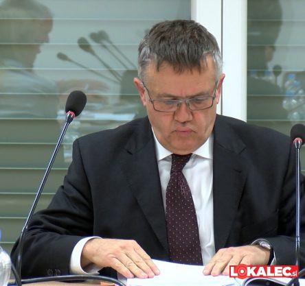 FRANC PUKŠIČ
