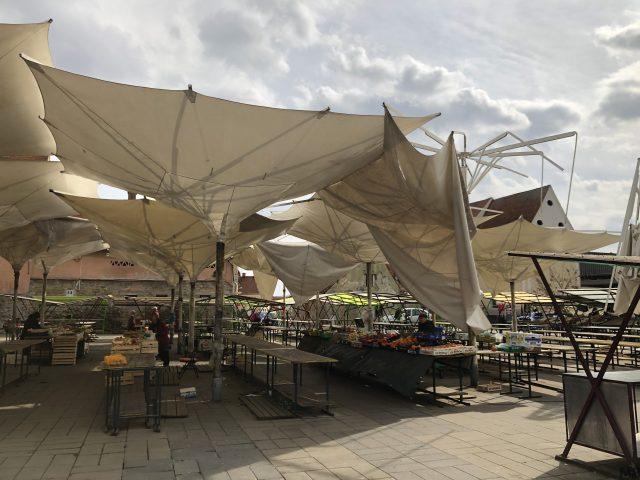tržnica maribor