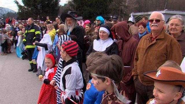 karneval, povorka selnica ob dravi, pust (14)