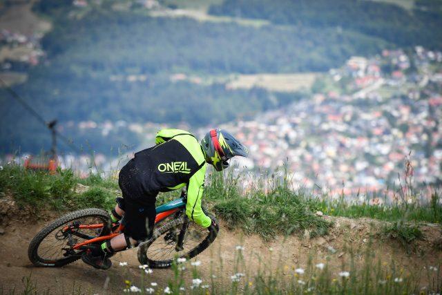 Športni vikend Maribora za vse rekreativce in športnike. Foto: M. Pigac