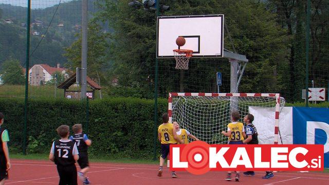 Dan rekreativnega športa Ruše