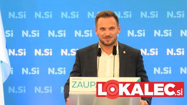 David Klobasa