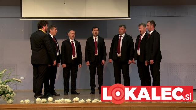 Destrnik koncert Letni koncert ŽPZ Pozdrav pomladi (1)