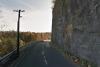 VIR: google maps