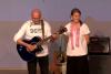 Srečanje ljudskih pevcev in godcev Destrnik (3)