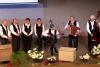 Srečanje ljudskih pevcev in godcev Destrnik (4)