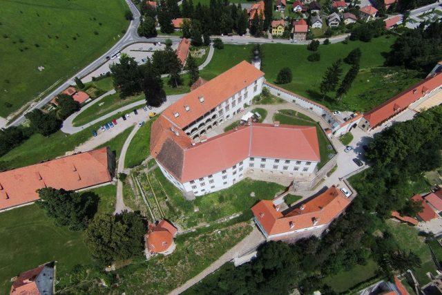 Vir: Facebook stran Pokrajinski muzej Ptuj Ormož