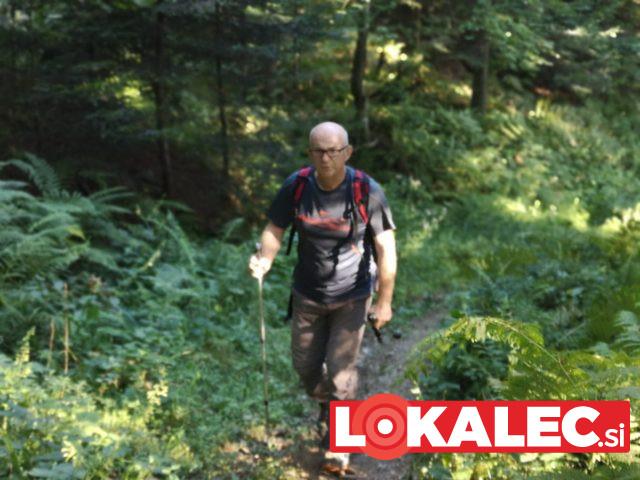 25. pohod na lovrenška jezera (6)