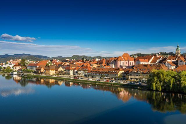 Vir: ZZT Maribor - Pohorje