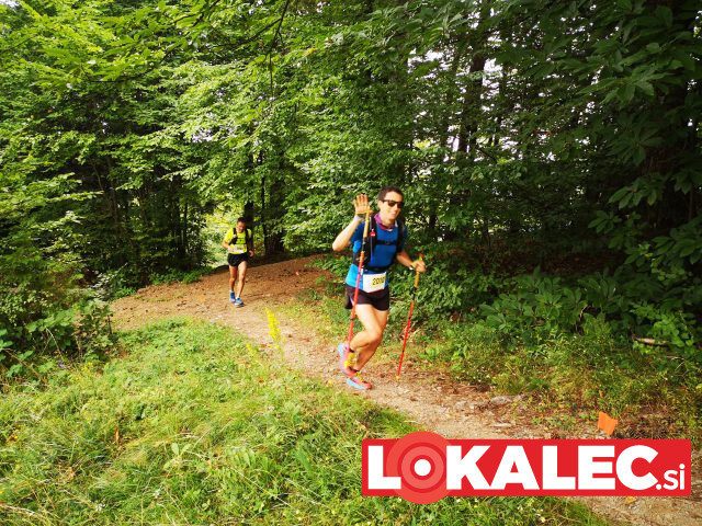 pohorje ultra trail (2)