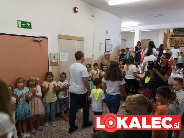 1. šolski dan OŠ Selnica ob dravi (6)