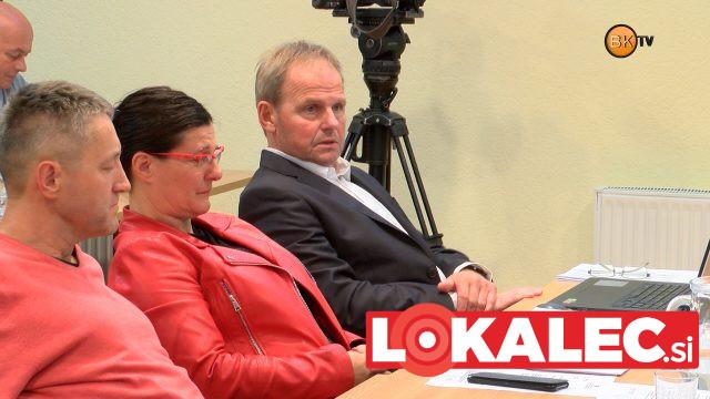 Ravnatelj Osnovne šole Janko Glazer Ruše Ladislav Pepelnik meni, da je dvig cene vrtca upravičen.