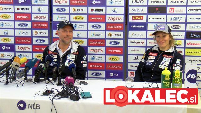 ilka štuhec, novinarska, trener (4)