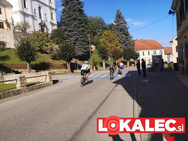 kolesarski maraton sv. trojica (3)