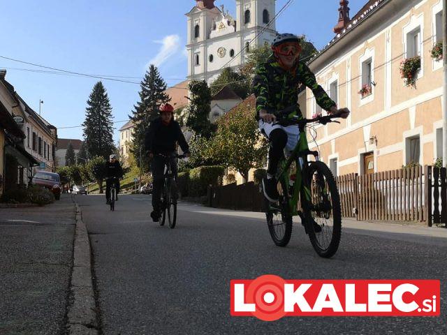 kolesarski maraton sv. trojica (4)