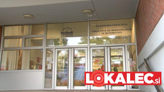 Filozofska fakulteta Univerza v Mariboru (1)